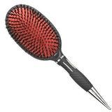 Kent Salon Cushion Oval Brush KS01 - Bohairmia