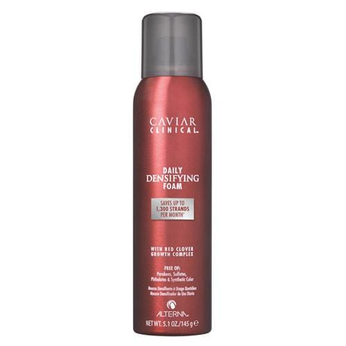 Alterna Caviar Clinical Daily Densifying Foam - Bohairmia