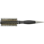 Kent Salon Curling & Straightening Round Brush KS14 34mm - Bohairmia