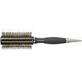 Kent Brush Company Accessories - KENT.SALON Curling & Straightening Round Brush