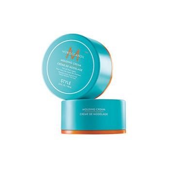 Moroccanoil Styling & Finishing - Moroccanoil Molding Cream