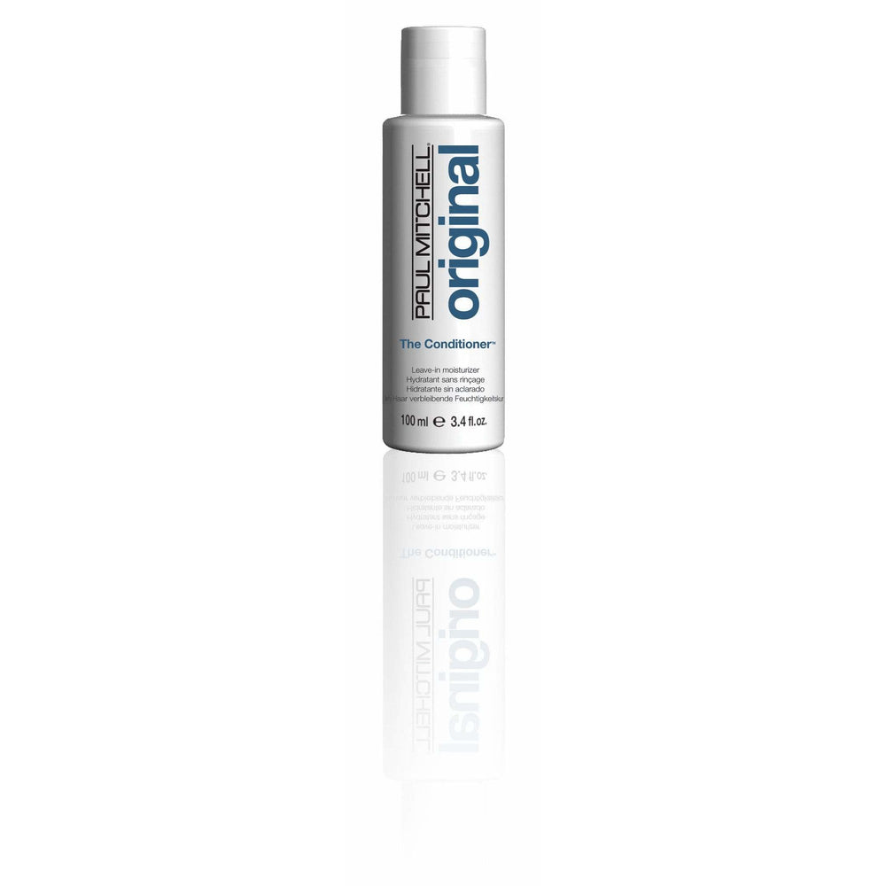 Paul Mitchell The Conditioner Leave In Moisturiser 100ml