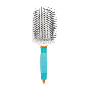 Moroccanoil Styling & Finishing - Moroccanoil Ceramic Paddle Brush