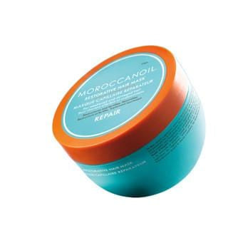 Moroccanoil Restorative Hair Mask 500ml - Bohairmia