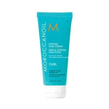 Moroccanoil Styling & Finishing - Moroccanoil Intense Curl Cream