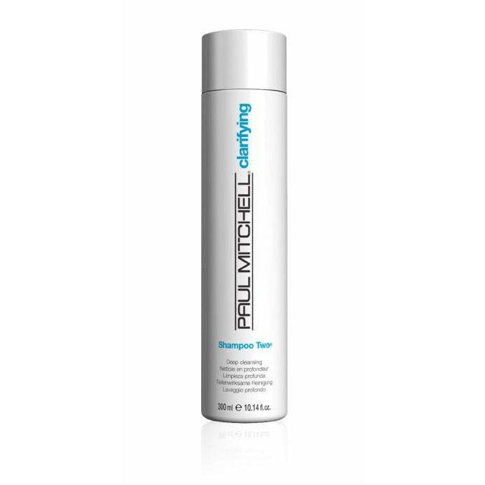 Paul Mitchell Shampoo Two 300ml - Bohairmia