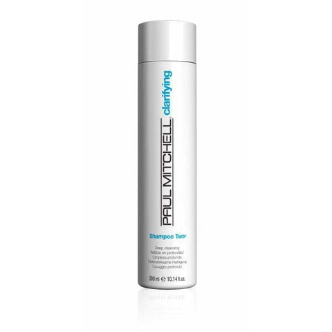 Paul Mitchell Shampoo - Shampoo Two