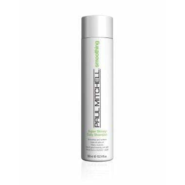 Paul Mitchell Shampoo - Super Skinny Daily Shampoo