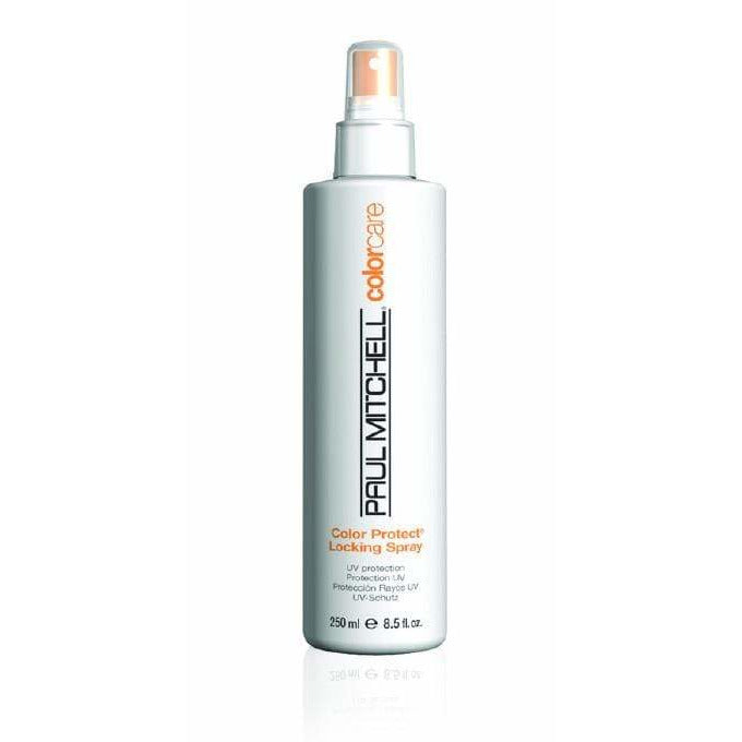 Paul Mitchell Colour Protect Locking Spray 250ml