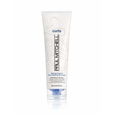 Paul Mitchell Conditioners - Spring Loaded Frizz-Fighting Conditioner