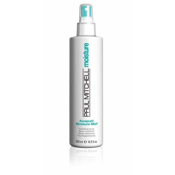 Paul Mitchell Conditioners - Awapuhi Moisture Mist