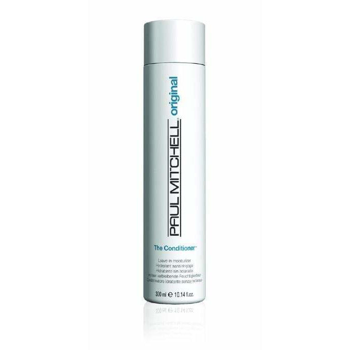 Paul Mitchell The Conditioner Leave In Moisturiser 300ml - Bohairmia