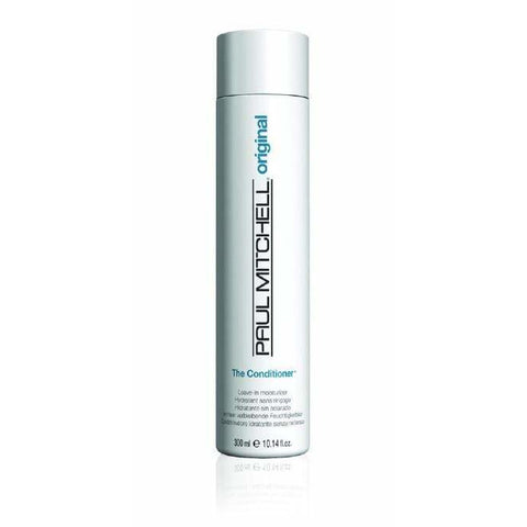 Paul Mitchell Conditioners - The Conditioner