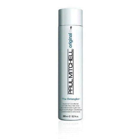 Paul Mitchell Conditioners - The Detangler