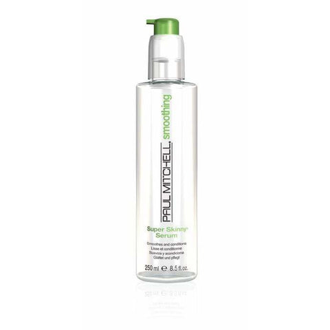 Paul Mitchell Styling & Finishing - Super Skinny Serum