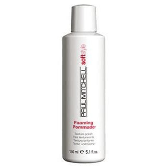 Paul Mitchell Soft Style Foaming Pomade