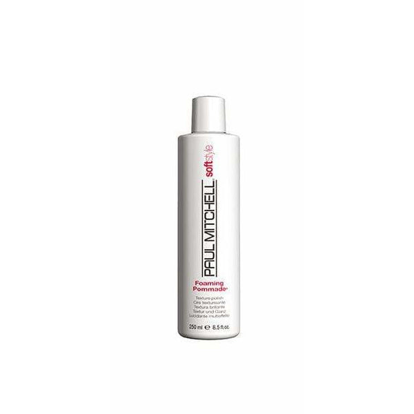 Paul Mitchell Foaming Pommade 250ml