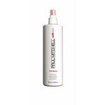 Paul Mitchell Soft Spray 500ml - Bohairmia