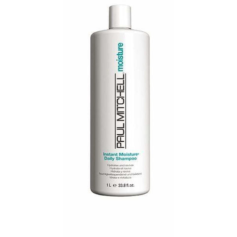 Paul Mitchell Awapuhi Shampoo Super Rich Wash 1000ml