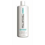 Paul Mitchell Instant Moisture Daily Treatment Hydrates & Revives 1000ml