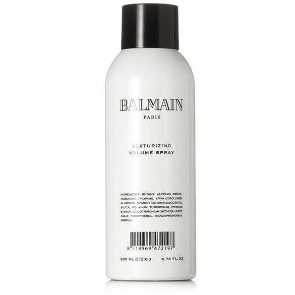 Balmain Texturising Volume Hair Spray