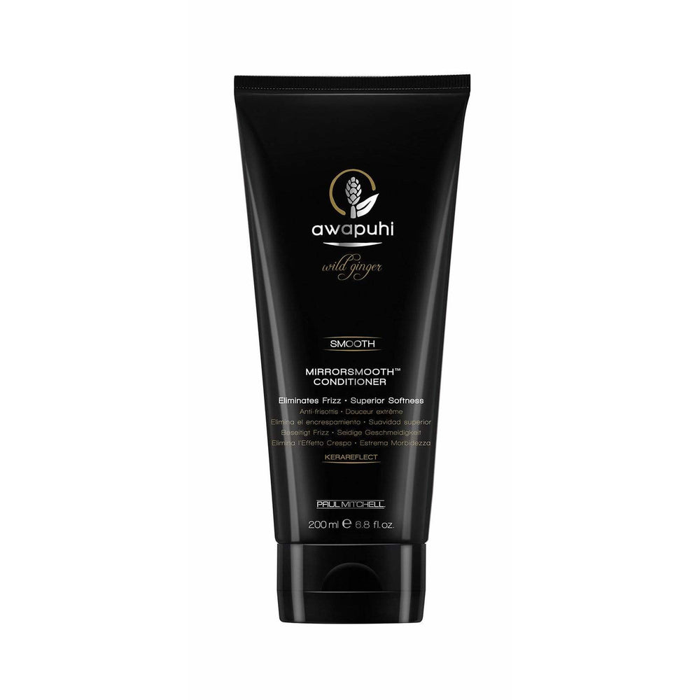 Awapuhi Mirror Smooth Conditioner 200ml - Bohairmia