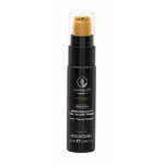 Awapuhi Mirror Smooth High Gloss Primer 100ml - Bohairmia