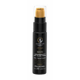 Awapuhi Mirror Smooth High Gloss Primer 100ml