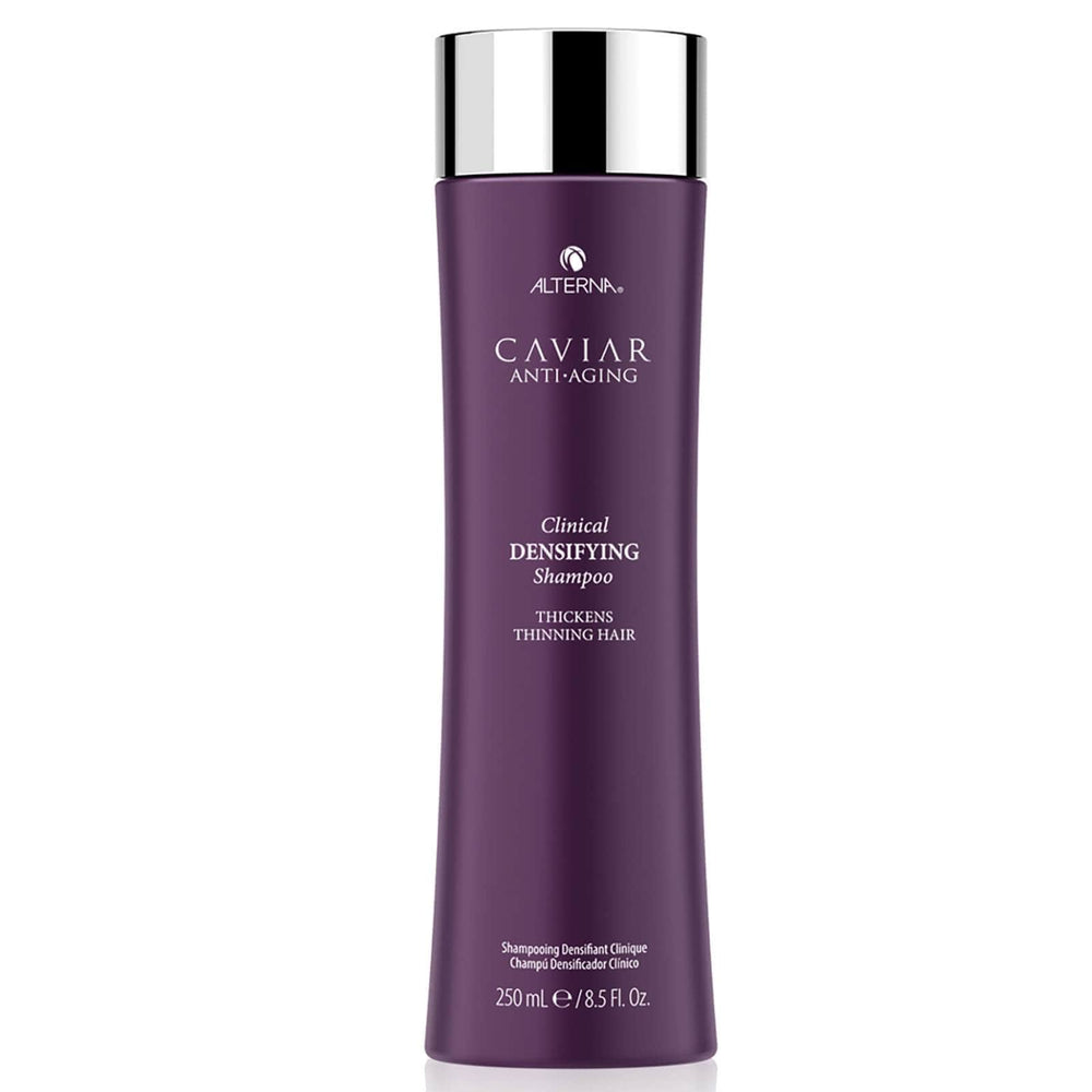 Alterna Caviar Daily Densifying Shampoo 250ml