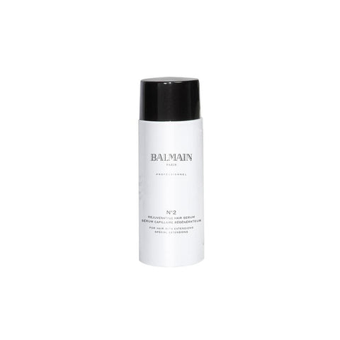 Balmain Rejuvenating Number 2 Hair Serum 50ml