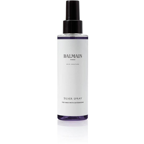 Balmain Silver Spray 150ml