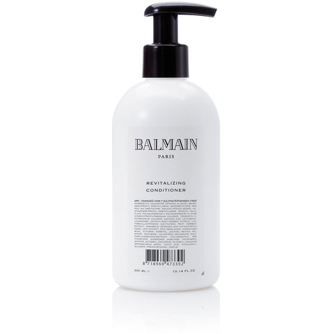 Balmain Revitalsing Conditioner 300ml