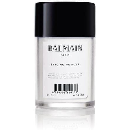 Balmain Hair Styling Powder
