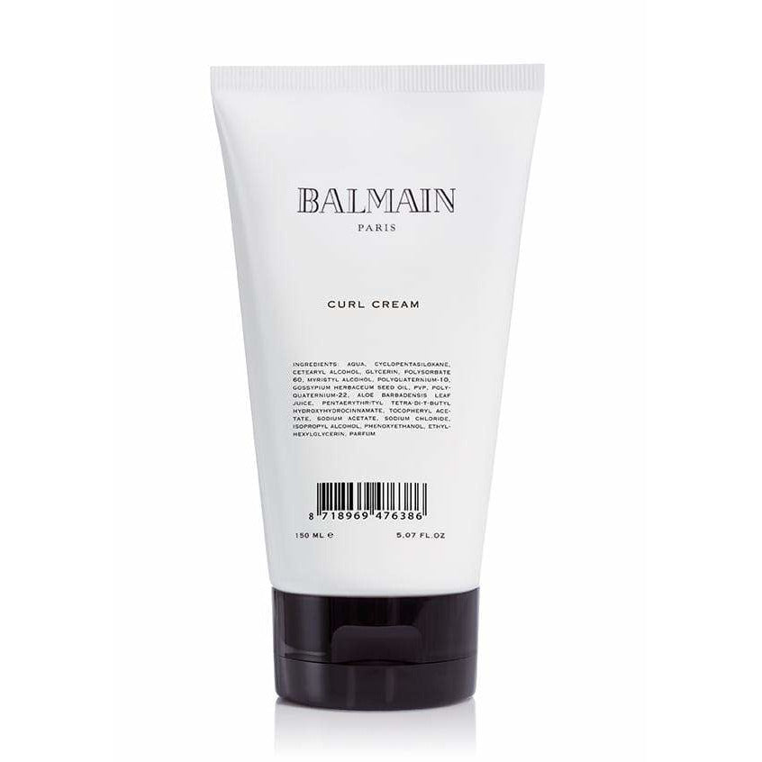 Balmain Curl Cream 150ml
