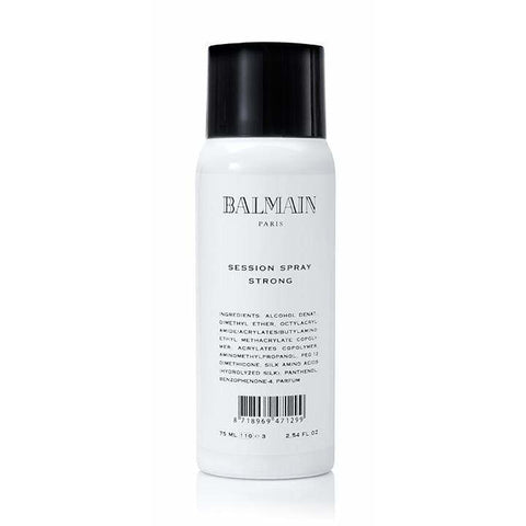 Balmain Session Spray Strong Hold 75ml