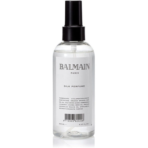 Balmain Silk Perfume 200ml