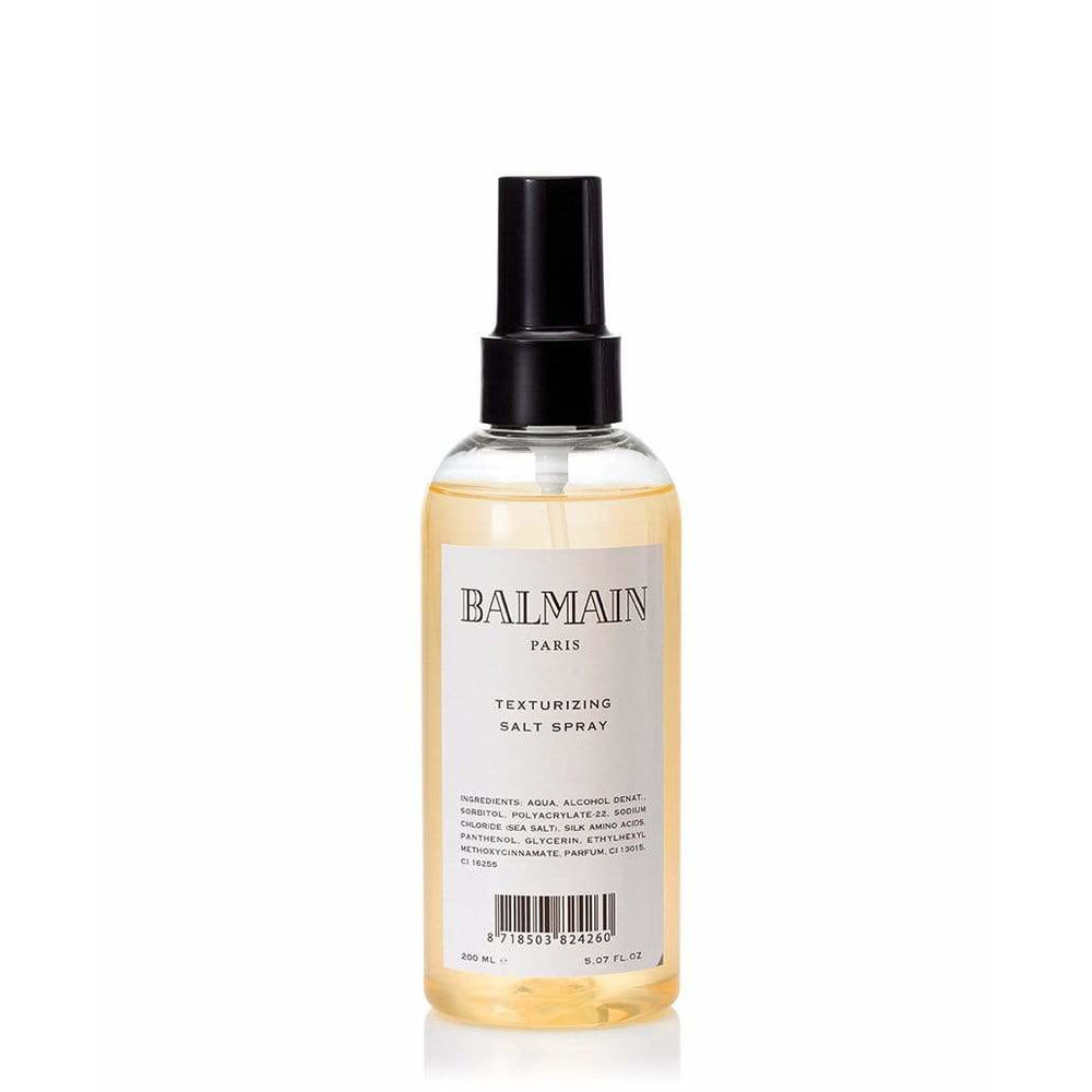 Balmain Texturising Salt Spray 200ml