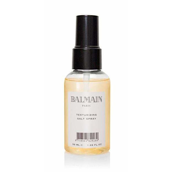 Balmain Hair Texturising Salt Spray 50ml