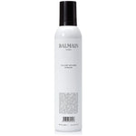 Balmain Strong Volume Hair Mousse 300ml