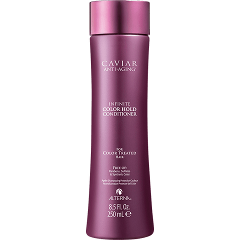 Alterna Caviar Infinite Colour Hold Conditioner