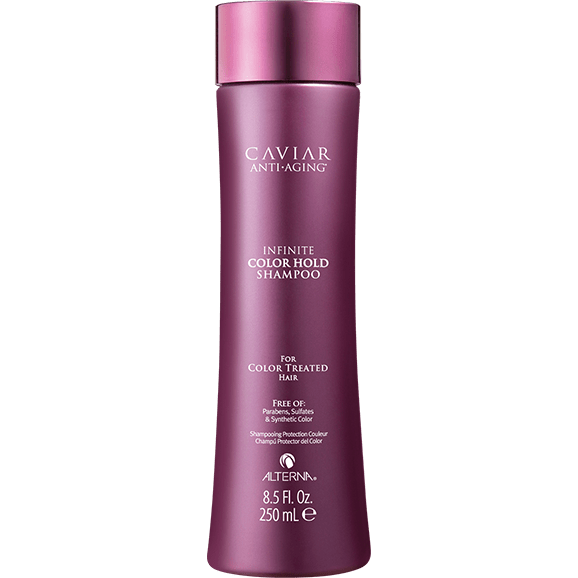 Alterna Caviar Infinite Colour Hold Shampoo 250ml