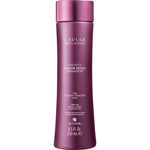 Alterna Caviar Infinite Colour Hold Shampoo