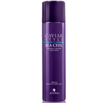 Alterna Caviar Style Waves Texture Sea Salt Spray - Bohairmia
