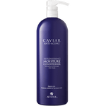 Alterna Caviar Replenishing Moisture Conditioner 1000ml - Bohairmia