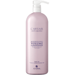 Alterna Caviar Multiplying Volume Conditioner 1000ml - Bohairmia