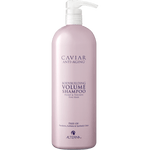 Alterna Caviar Multiplying Volume Shampoo 1000ml - Bohairmia