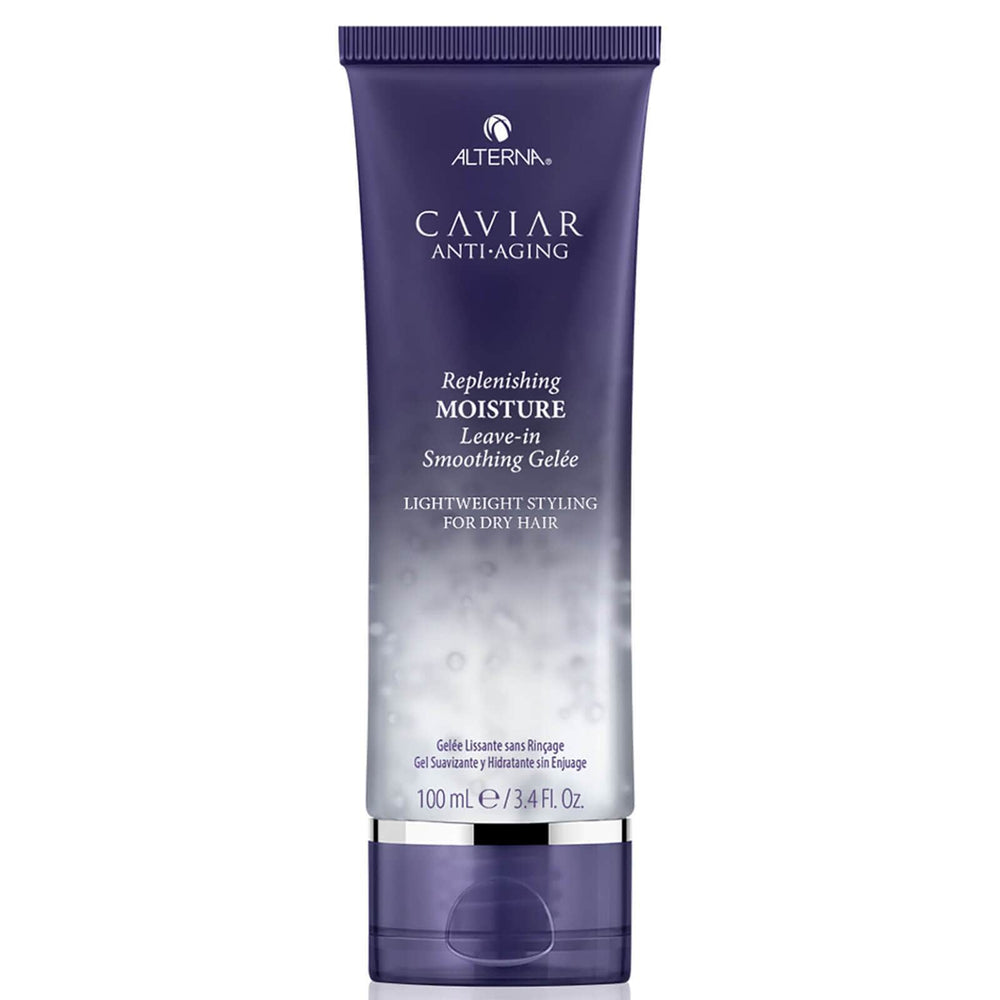 Alterna Caviar Anti Aging Smoothing Hydra Gelee 100ml