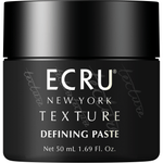 Ecru New York Defining Paste 50ml