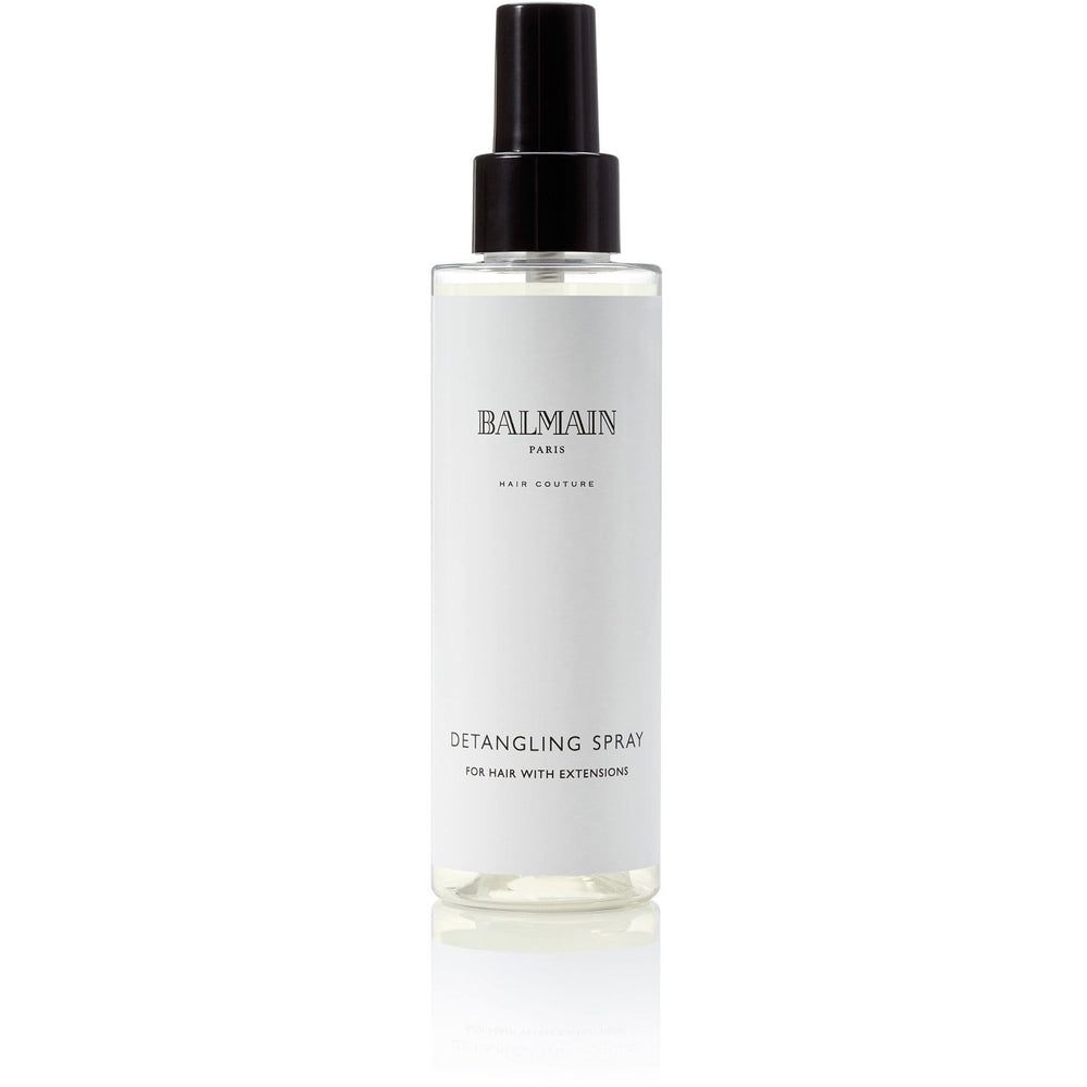 Balmain Hair Extension Detangling Spray 150ml - Bohairmia
