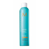 Moroccanoil Luminous Hairspray (Strong Hold)
